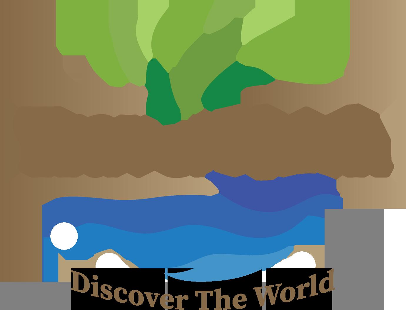 TravelPhish